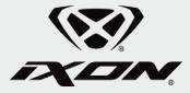 IXON - EQUIPEMENT PILOTE