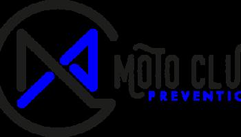 MOTO CLUB PREVENTION